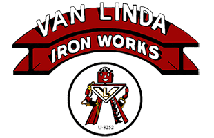 Van Linda Iron Works, Inc.